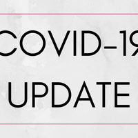 COVID-19 Update: Temporary Store Closure